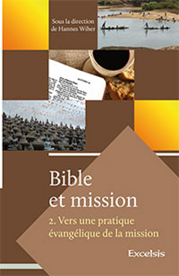 Bible et mission (volume 2)