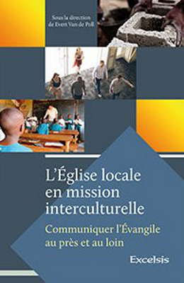 L'Église locale en mission interculturelle