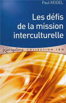 Les défis de la mission interculturelle