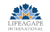 LifeAgape International